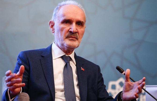 """İstanbul'da yabancı sermaye """"V"""" hareketi yaptı"""