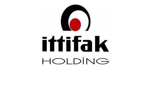 İttifak Holding'in yüzde 300'lük bedellisine SPK'dan onay geldi