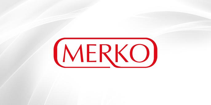 Merko Gıda operasyonunu Fahrettin Göllü yönetiyor iddiası