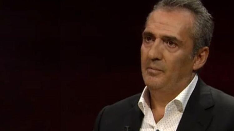Yavuz Bingöl'ü yıkan ölüm haberi