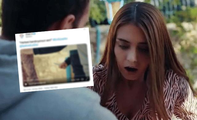 Star'dan skandal paylaşım: Kadın cinayetini 'en güzel an' diye paylaştılar…