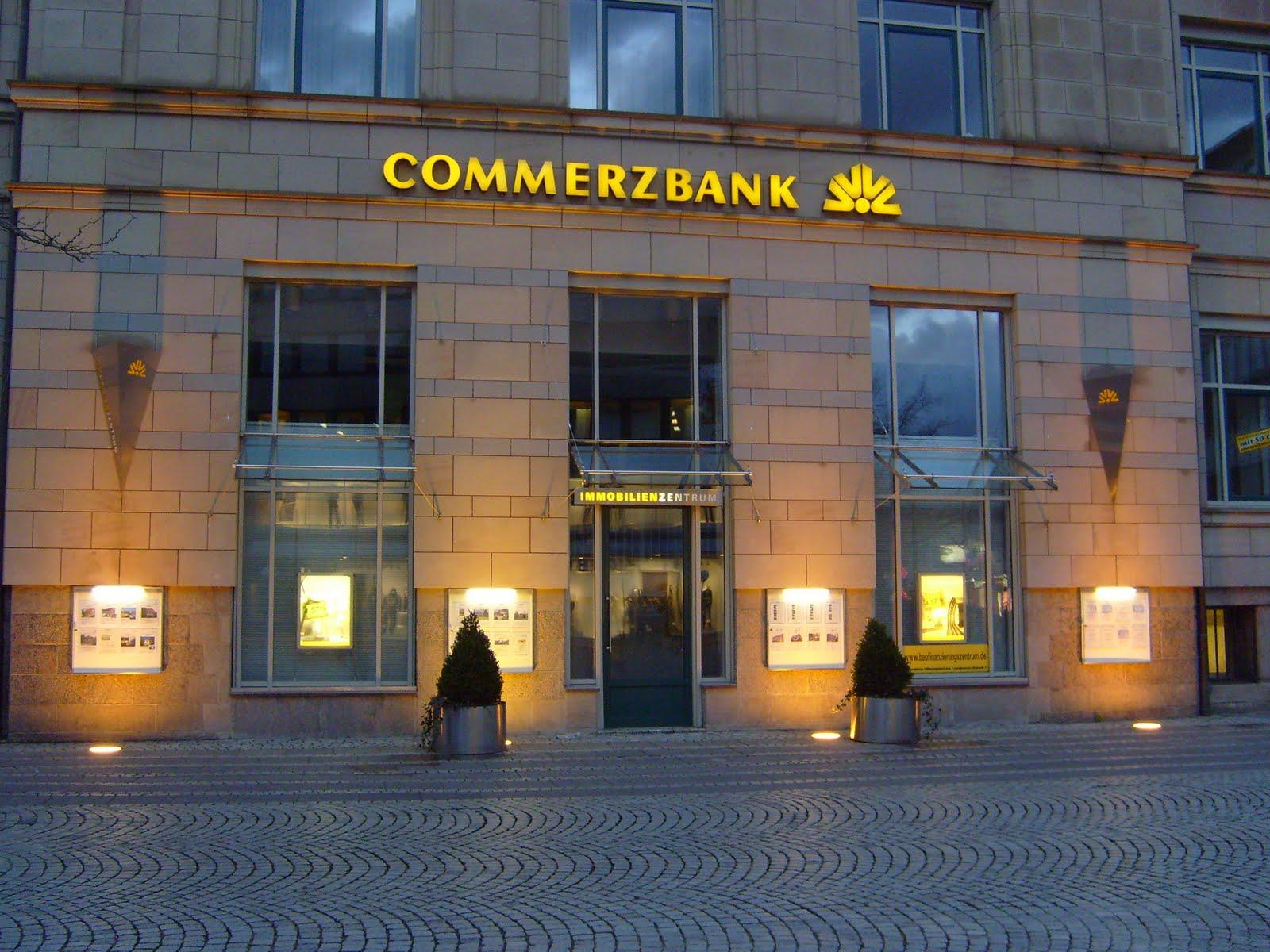 Commerzbank: Dolar/TL için 2021'in ilk çeyreği boyunca 7.50 gibi bir seviye bekliyoruz