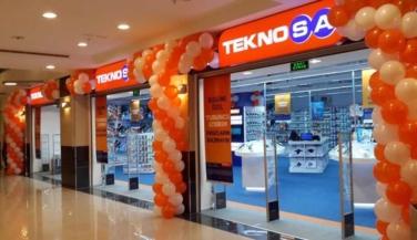 Sabancı Holding, Teknosa'da yüzde 10 hisse satacak, bedelli sermaye artıracak