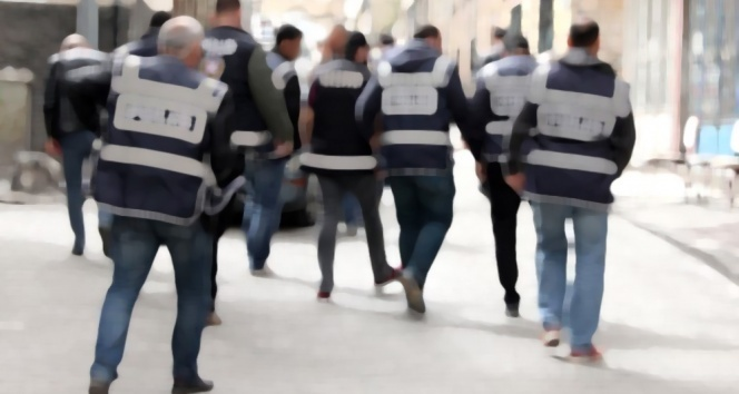 Ankara'da casusluk operasyonu: SBS çalışanları gözaltında