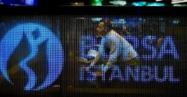 Türkiye'de borsa yatırımcı sayısı 2 milyon sınırını aştı