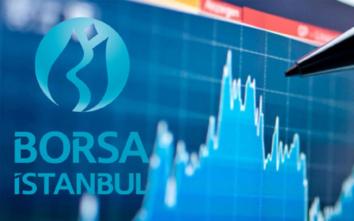 Mobius: Türk piyasalarına güven artacak