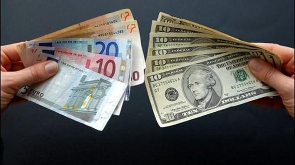 2021'de DOLAR MI DAHA ÇOK KAZANDIRIR EURO MU?