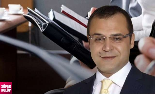 AK Partili delege Fatih Bolcan'a 10 yılda 54 milyon TL'lik ihale!