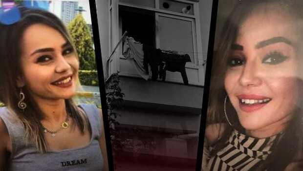Son dakika haberleri: Patlamada öldüğü sanılıyordu… Fatma Mavi cinayete kurban gitmiş.. Kan donduran ifadeler