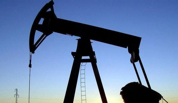 Suudi Arabistan'dan petrol fiyatlarıyla ilgili yeni hamle