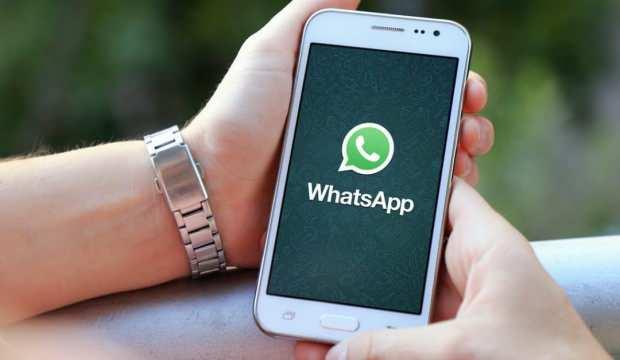 Whatsapp kullananlar dikkat! Bunu yaparsanız işinizden olabilirsiniz