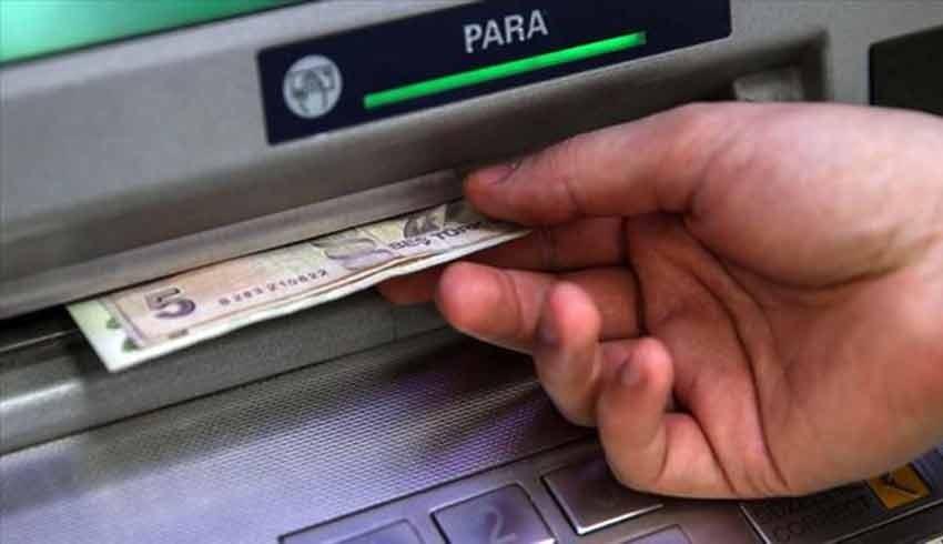 Kamu bankalarından ATM kararı! Ücretsiz…