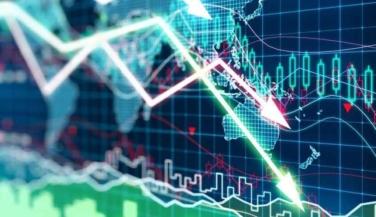 JP Morgan, Türkiye'nin 2021 yılı büyüme tahminini düşürdü