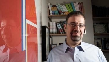 Prof. Dr. Daron Acemoğlu'ndan Türk bankaları için korkutan uyarı