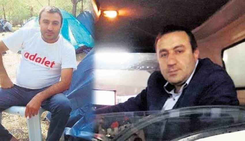 Cinsel saldırı suçundan tutuklanan eski CHP Maltepe İlçe Başkan Yardımcısı hakkında 24.5 yıla kadar hapis istemi