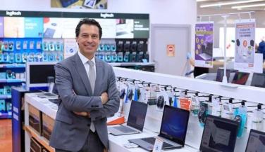 Teknosa, markası Preo'yu 35 ülkede vitrine çıkarıyor