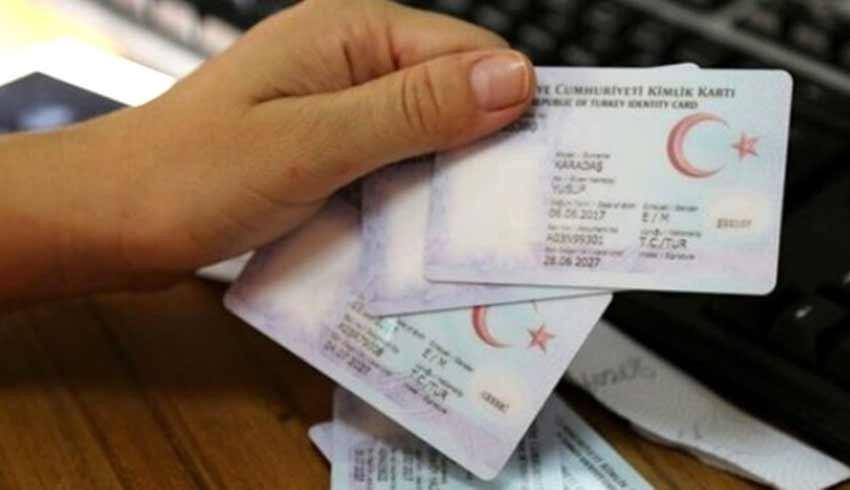 Soylu, sürücü belgesi ve pasaporttaki yeni değişikliği açıkladı: 3'ü bir yerde