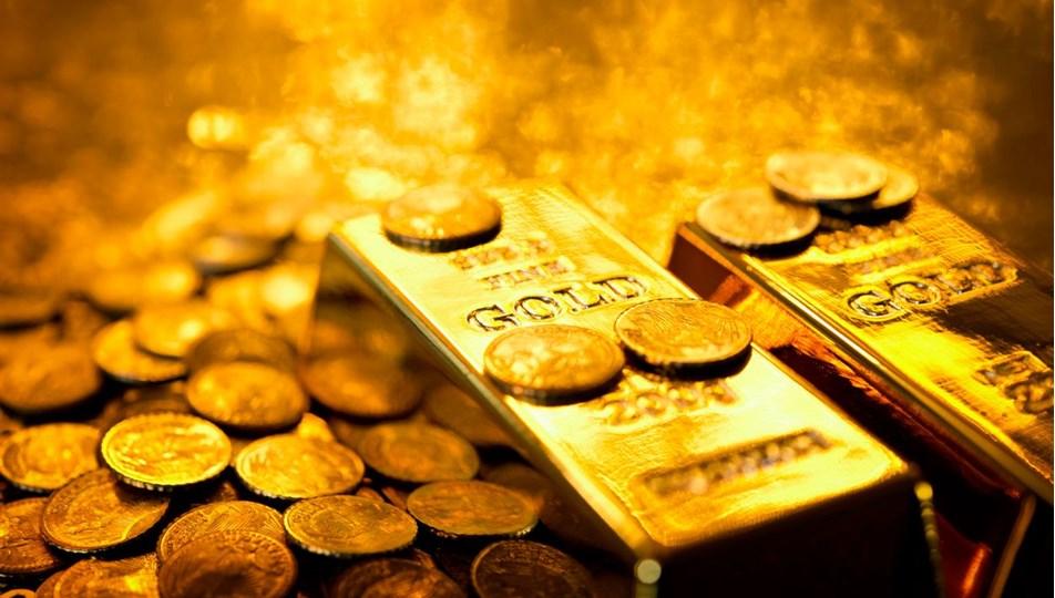Alternatif Bank'tan altına değer katan vadeli altın hesap