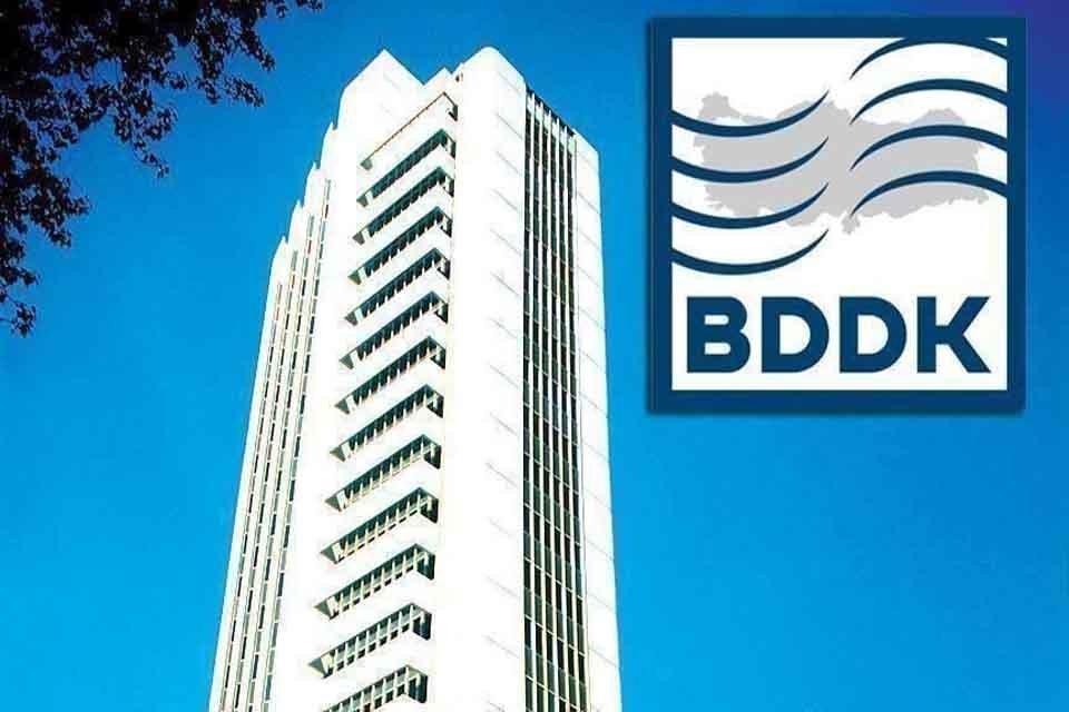 BDDK bir 'Albayrak' düzenlemesini daha değiştiriyor