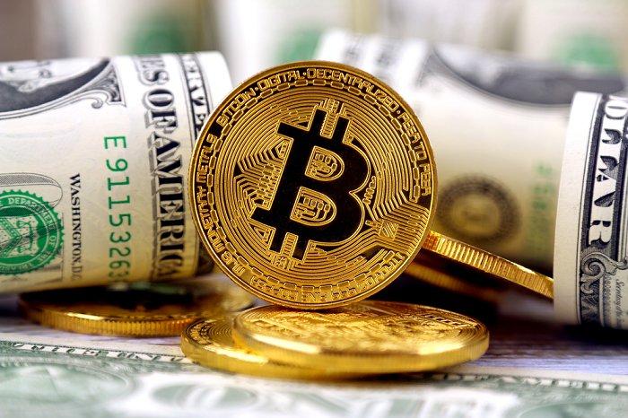 Bitcoin'deki yükseliş ekran kartı satışlarını uçurdu