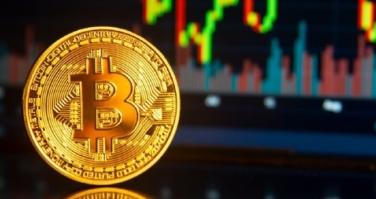 Bitcoin, 40 bin doları aşarak zirveyi yeniledi