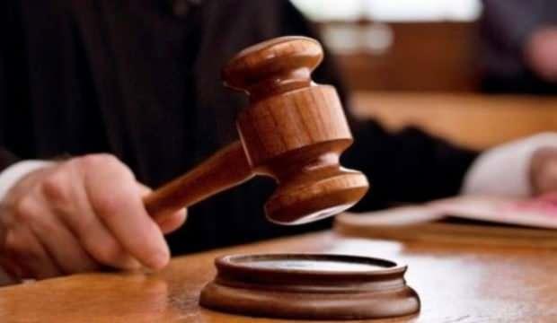 Mahkemeden 'okudum-anladım' kararı: 130 Bin TL'lik hacizden kurtuldu