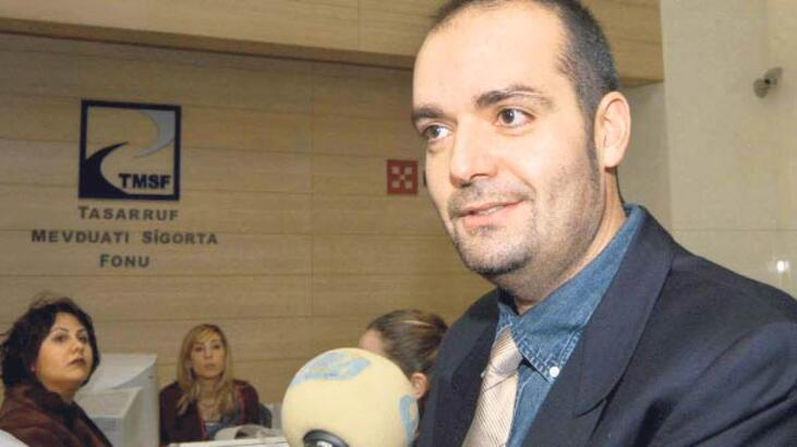Yahya Murat Demirel hakkında yıllar sonra yeniden yargılama