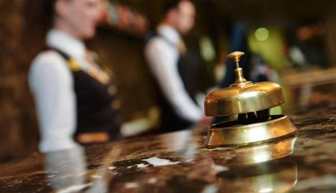 Yılın ilk iki gününde tam 86 otel satışa çıkartıldı