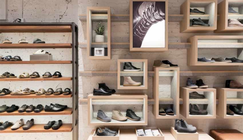 250 yıllık ünlü ayakkabı markası satılıyor