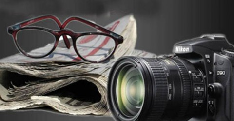 Bugün 10 Ocak Çalışan Gazeteciler Günü: Nasıl ortaya çıktı?