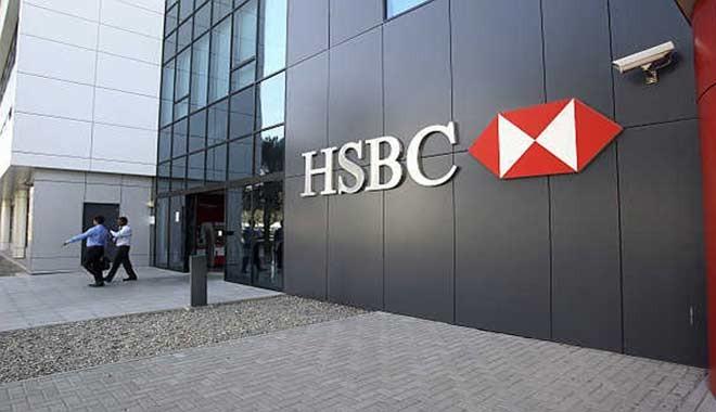 HSBC: Banka karlılıkları ikinci yarıda toparlayacak