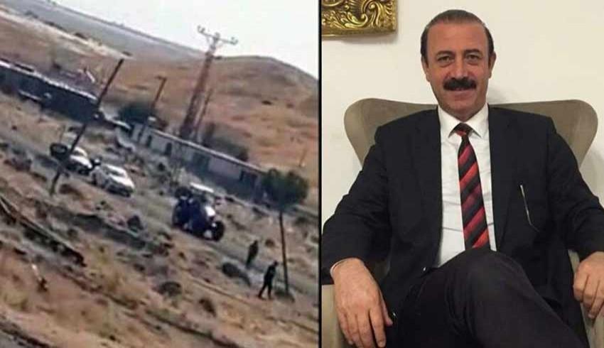 Dört kişinin ölümüne neden olmakla yargılanan AKP'li vekilin kardeşi serbest kaldı