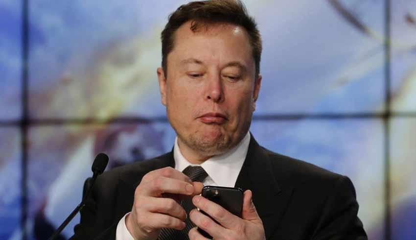 Elon Musk'tan çağrı: WhatsApp yerine Signal kullanın!