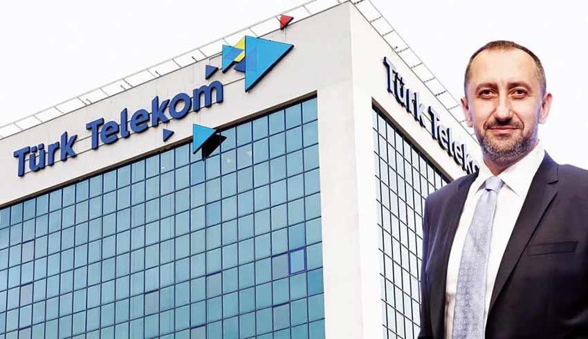 Türk Telekom interneti kapatacak
