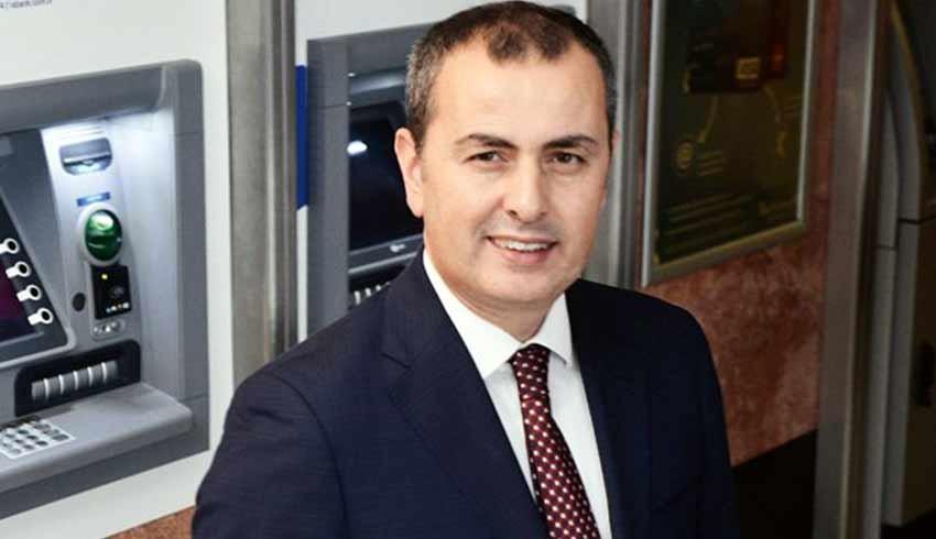 İş Bankası'nın yeni genel müdürü: Stajyer başladı, genel müdür oldu – Hakan Aran kimdir?