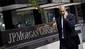 JPMorgan: Merkez Bankası faiz indirimine gidecek