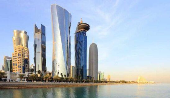 Borsa İstanbul'a ortak olmuşlardı. Katardan iki kritik adım daha