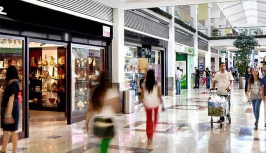 Ipsos Araştırma: Dünyada tüketici güveninin en düşük olduğu ülke Türkiye