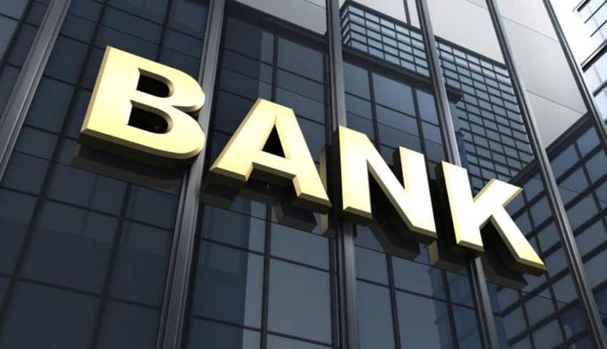 Ünlü banka rüşveti kabul etti