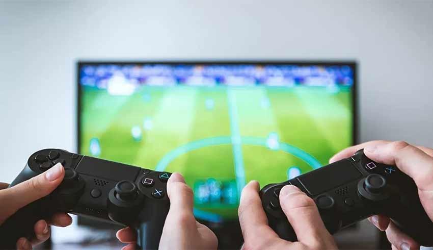 Oyun konsolları için alınan yüzde 50'lik ilave gümrük vergisinin oranı düşürüldü