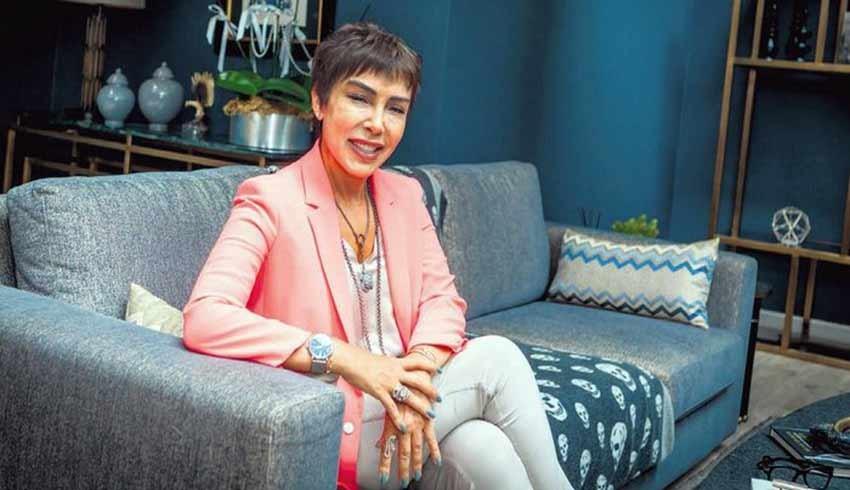 Sosyetik Avukat Altın Mimir'e casusluk davası