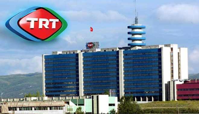 Elektrik zammı milleti çarpıyor, TRT'yi ihya ediyor!