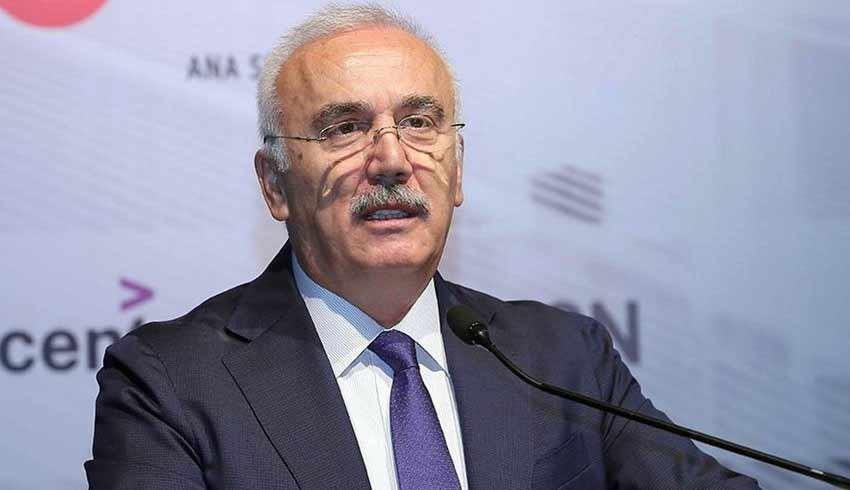 Ziraat yönetimi kâr payından vazgeçemedi: 288 milyon lira dağıtıldı