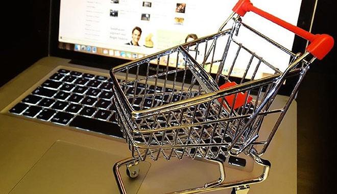 250 milyar liralık satış hacmi! Yılbaşı alışverişleri yüzde 50 arttı