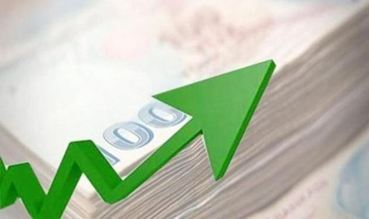 Hedef tutmadı-2020'de enflasyon yüzde 14,6 oldu