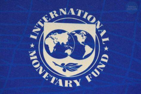 IMF TÜRKİYE İÇİN BÜYÜME TAHMİNİ