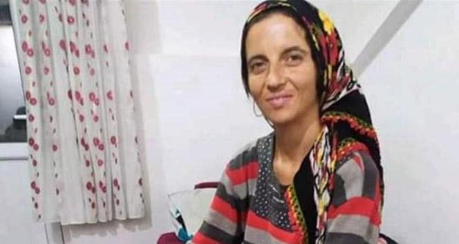 Isparta'da 31 yaşındaki kadından 11 gündür haber alınamıyor