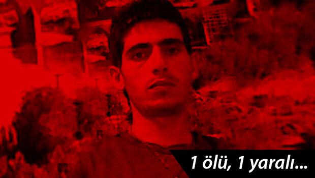İzmir'de korkunç olay! Evine geldiğini görünce çılgına döndü…