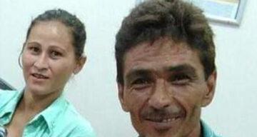 Kocasını öldürdüğünü itiraf eden kadın adliyeye sevk edildi