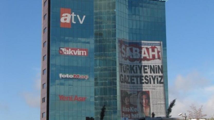 Takvim Gazetesi kapanıyor iddiası